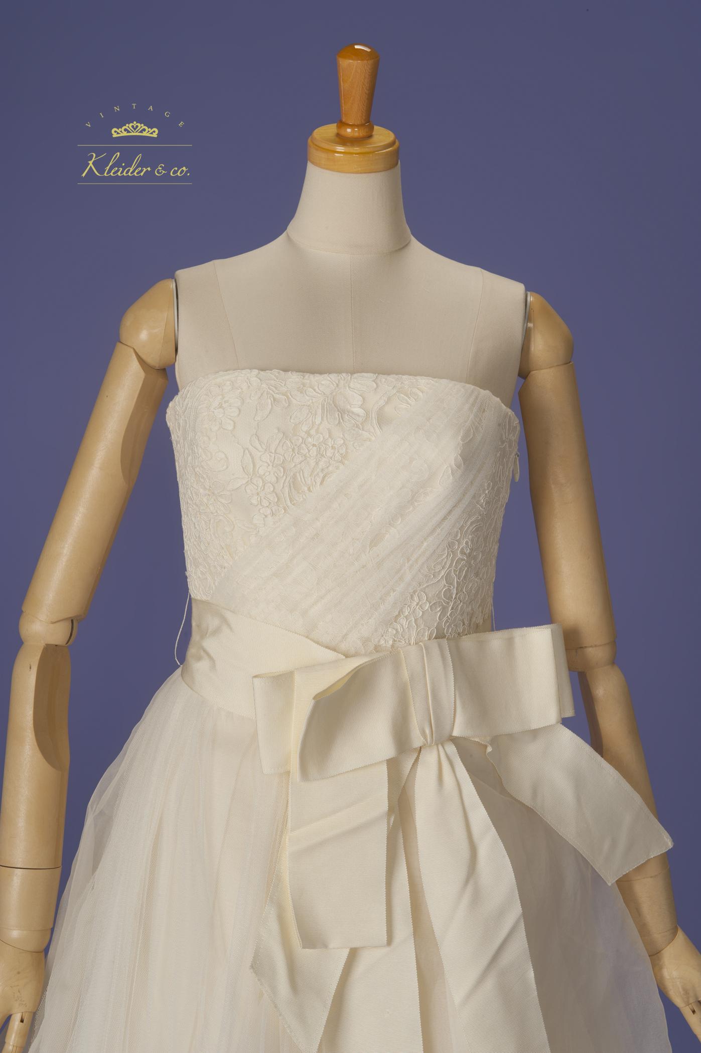 販売ウェディングドレス ヴェラ・ウォン